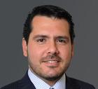 Mr Carlos Motta  photo