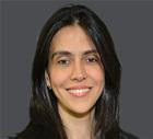 Ms Ana Luiza Martins  photo