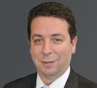 Mr José Paulo Marzagão  photo