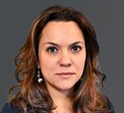 Ms Luciana Celidonio  photo
