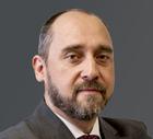 Mr Luis Inácio Lucena Adams  photo