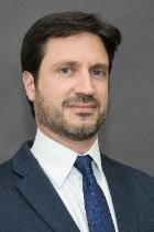 Mr Leonardo Morato  photo