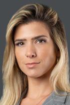Ms Ludmila Arruda Braga  photo
