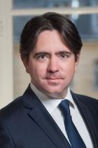 Mr Grégoire Andrieux  photo