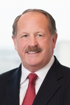 Mr Raymond Jacobsen, Jr.  photo