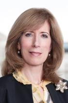 Ms Carolyn Gleason  photo