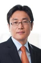 Mr Hosang Lee  photo