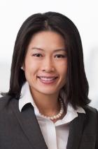 Ms Caroline Ngo  photo