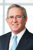 McDermott Will & Emery LLP, Timothy Walsh, New York, USA