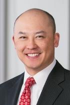 Mr Stephen Wu  photo