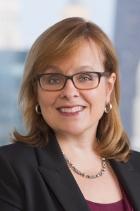 Ms Kathy Schumacher  photo