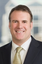 McDermott Will & Emery LLP, David Hanselman, Chicago, USA