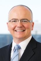 Mr Charles McMahon  photo