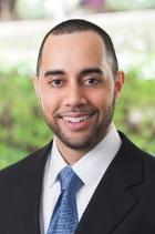 Mr Ahsan Shaikh  photo