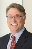 McDermott Will & Emery LLP, William (Bill) Gaede, Silicon Valley, USA