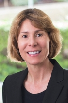 Ms Judy Mohr  photo
