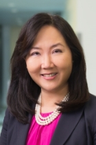 McDermott Will & Emery LLP, Marisa Chun, Silicon Valley, USA