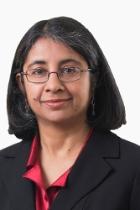 Bhanu Sadasivan  photo