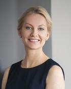 Ms Ksenia Andreeva  photo