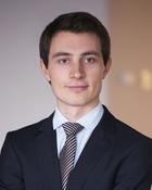 Mr Alexey Chertov  photo