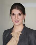 Ms Ekaterina Abashina  photo