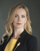 Ms Anastasia Kiseleva  photo