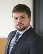 Mr Konstantin Kochetkov  photo