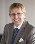 Mr Philip Korotin  photo
