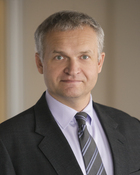 Mr Dmitry Kunitsa  photo