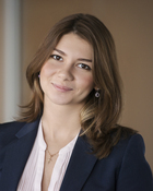 Ms Kseniya Lopatkina  photo