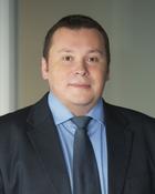 Mr Rodion Vizavitsky  photo