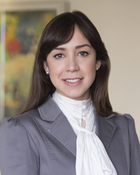 Ms Noelia Martinez  photo