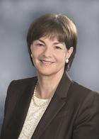 Ms Merri Jo Gillette  photo