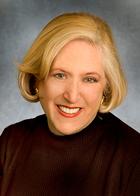 Ms Nina Stillman  photo