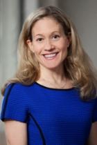 Ms Deborah S. Davidson  photo