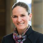 Ms Kirstin Gibbs  photo