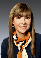 Ms Michele Coffey  photo