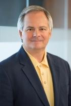 Mr Michael J. Reilly  photo