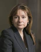 Ms Frances Murphy  photo