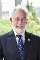 Dr Bruce Horowitz  photo