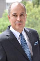 Dr Jorge Paz-Durini  photo