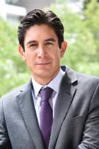 Mr Juan Carlos Pérez  photo