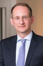 Dr Wilhelm Nolting-Hauff  photo