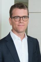 Dr Till Steinvorth  photo