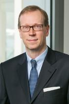 Dr Stefan Weinheimer  photo
