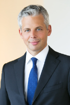 Dr Stefan Schultes-Schnitzlein  photo