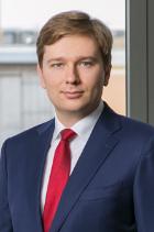 Dr Nikita Tkatchenko  photo