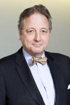 Charles Kaplan photo
