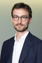 Olivier Vuillod photo