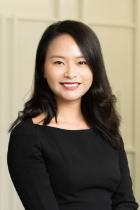 Eva Ying  photo